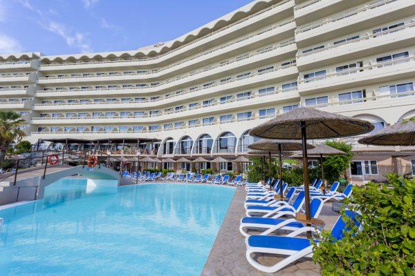 Dessole Hotels